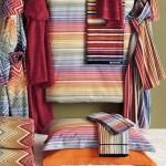 Постельное белье Tibault, цвет 159 Missoni Home