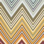 Постельное белье Trevor, цвет 159 Missoni Home