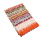 Prudence 156 Плед Missoni Home
