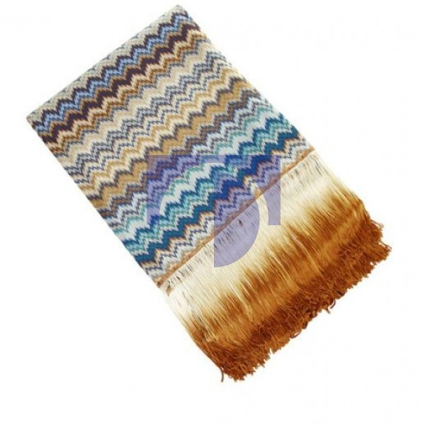 Prudence 170 Плед Missoni Home