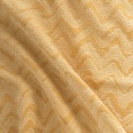 Акция! Rex color 40 Набор из 5 полотенец 40x70, 70х115, 100х150 Missoni Home