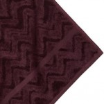 Rex color 49 Набор полотенец 40x70 и 70х115, Missoni Home
