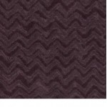 Rex color 49 Полотенце банное 100x150 Missoni Home