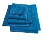 Rex color 50 Набор из 5 полотенец 40x70, 70х115, 100х150 Missoni Home