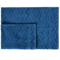Rex color 50 Набор полотенец, 40x70 и 70х115 Missoni Home