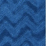 Rex color 50 Полотенце банное 100x150 Missoni Home