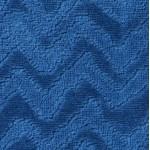 Rex color 50 Полотенце для рук 40x70, 6 шт. Missoni Home