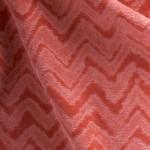 Rex color 59V Полотенце для рук 40x70, 6 шт. Missoni Home
