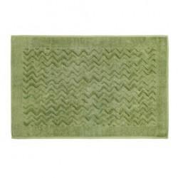 Rex color 65 Рушник для ніг, килимок 60x90 Missoni Home