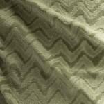 Rex color 65 Полотенце среднее 70x115, 6 шт. Missoni Home