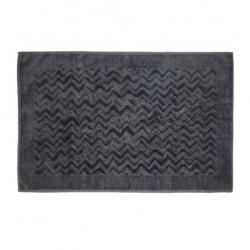 Rex color 86 Рушник для ніг, килимок, 60x90, Missoni Home
