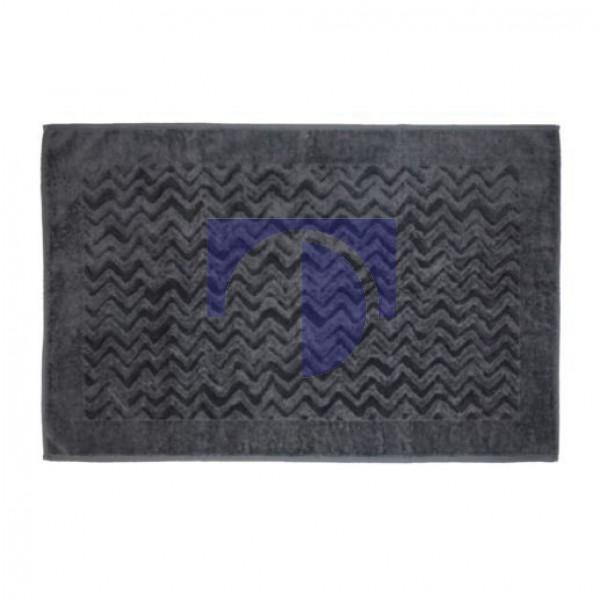 Rex color 86 Полотенце для ног, коврик, 60x90, Missoni Home