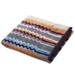 Seth color 100 Полотенце банное, 100x150, Missoni Home