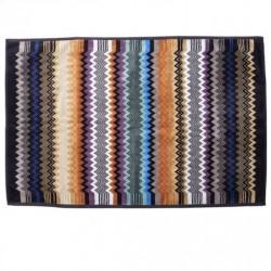 Seth color 100 Полотенце для ног, коврик, 60x90, Missoni Home