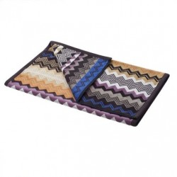 Seth color 100 Полотенце для рук, 40x70, 6 шт. Missoni Home