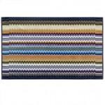 Seth Набор из 5 полотенец color 100, 40x70, 70х115, 100х150 Missoni Home