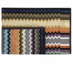 Seth Набор полотенец color 100, 40x70 и 70x115, Missoni Home