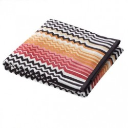 Stan color 159 Полотенце банное, 100x150, Missoni Home
