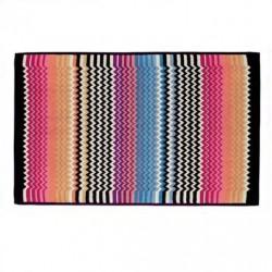 Stan color 159 Полотенце для ног, коврик, 60x90, Missoni Home