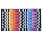 Stan color 159 Полотенце для рук, 40x70, 6 шт. Missoni Home