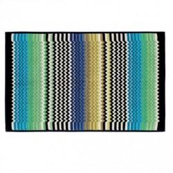 Stan color 170 Полотенце для ног, коврик, 60x90,  Missoni Home