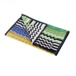 Stan color 170 Полотенце для рук, 40x70, 6 шт. Missoni Home