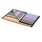 Stan Набор полотенец color 159, 40x70 и 70x115, Missoni Home