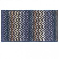 Stephen color 100 Полотенце для рук, 40x70, 6 шт. Missoni Home