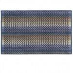 Stephen color 100 Полотенце среднее, 70x115, 6 шт. Missoni Home