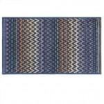 Stephen Набор из 5 полотенец color 100, 40x70, 70х115, 100х150 Missoni Home