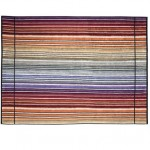 Tabata color 159 Полотенце банное 100x150 Missoni Home