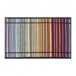 Tabata color 159 Полотенце для рук 40x70, 6 шт. Missoni Home