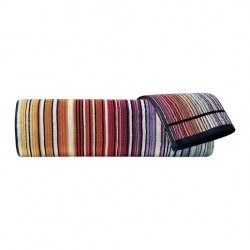 Tabata color 159 Полотенце среднее 70х115, 6 шт. Missoni Home