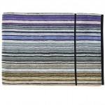 Tabata color 170 Полотенце банное 100x150 Missoni Home