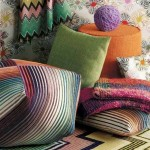 Плед Taddeo 159 Missoni Home