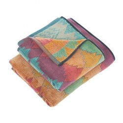 Tamara color 100 Набор полотенец 40x70 и 60х100 Missoni Home