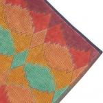 Tamara color 100 Полотенце среднее 60x100 Missoni Home