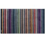 Полотенце пляжное 100x180 Teseo color 100 Missoni Home