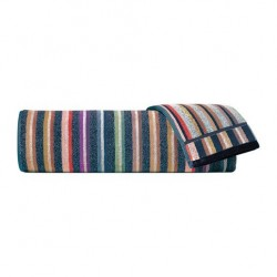 Teseo color 100 Полотенце среднее 70x115 Missoni Home