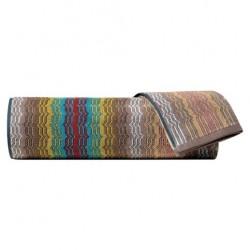 Tiago color 141 Набор из 5 полотенец 40x70, 70х115, 100х150 Missoni Home