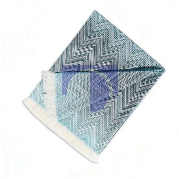 Timmy 741 Плед Missoni Home