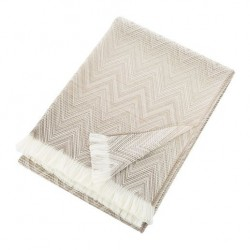 Timmy 481 Плед Missoni Home
