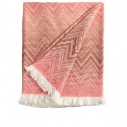 Плед Timmy 561 Missoni Home