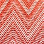 Timmy 591 Плед Missoni Home