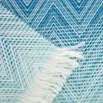 Плед Timmy 701 Missoni Home
