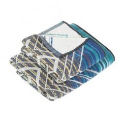 Tolomeo color 170 Набір рушників 40x70 і 60х100 Missoni Home