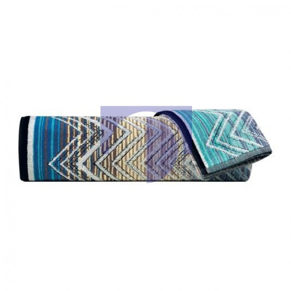 Tolomeo color 170 Полотенце среднее 60x100, 6 шт.  Missoni Home