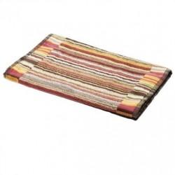 Jazz color 156 Полотенце для рук 40x70, 6 шт. Missoni Home