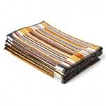 Jazz color 160 Полотенце для рук, 40x70, 6 шт. Missoni Home