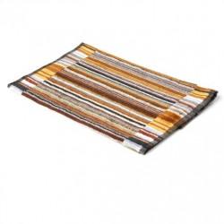 Jazz color 160 Рушник для рук, 40x70, 6 шт. Missoni Home